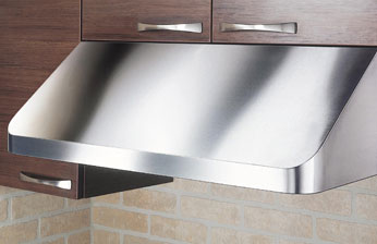 Range Hoods - KOBE Range Hoods: So quiet, you won't believe it's ...