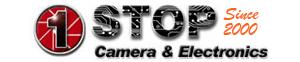 1Stop_logo
