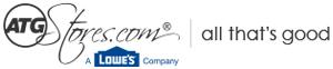 atgstores-logo