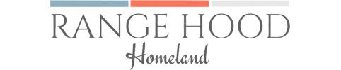 range-hood-homeland-logo