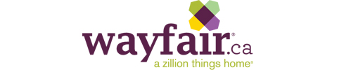 Wayfair.ca_logo