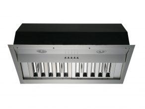 INX2630SQB-700-3