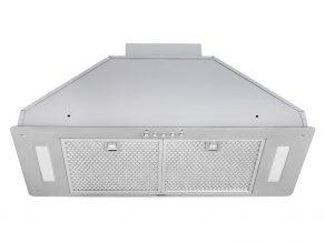 INX2830SQH-700-1