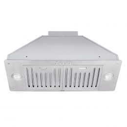 INX27 SQB-700-2 Series (Main Image)