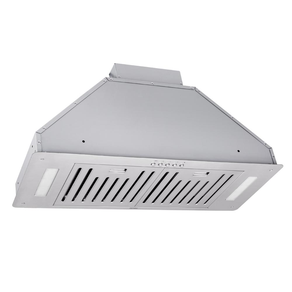 INX28 SQB-700-1 Series